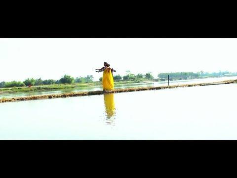 New Koch rajbongshi kamtapuri moner agun movie song