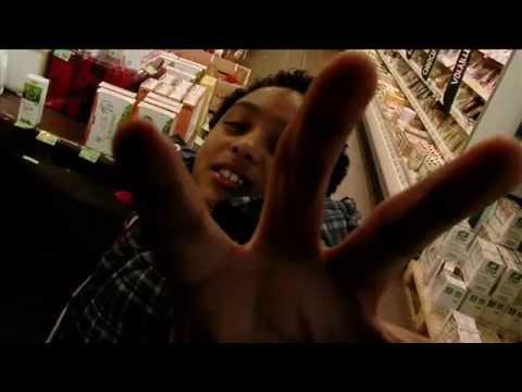 Face au diable - Rencontre avec Gilles Daniel (producteur et scénariste)de YouTube · Durée:  5 minutes 14 secondes