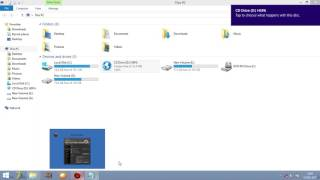 tutorial install HSPA modem