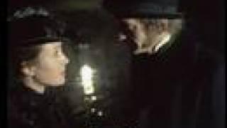 Our Mutual Friend (1976): [John+Bella] [Eugene+Lizzie]: (MV)