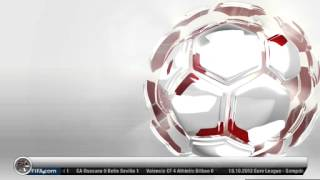 Flo Rida feat Lil Wayne Let it roll part 2 (fifa 13 soundtrack) HQ
