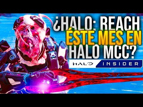 Como jugar matchmaking en halo reach sin gold. what are the best free dating sites for seniors.
