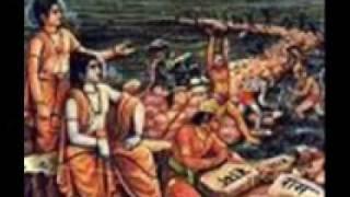 Nama Ramayanam Part 1