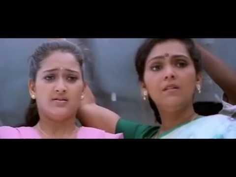 Kadhale un kaaladiyil (en kadhale)song from Duet | Whatsapp status.