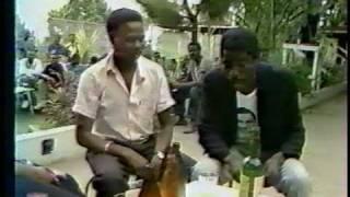 Whisky soda (Syliart)1986