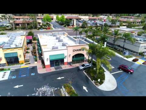 Del Oro Marketplace | Oceanside, CA