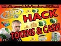 Top Eleven 2017 Hack - How to get UNLIMITED Free Tokens and Cash (No Jailbreak)
