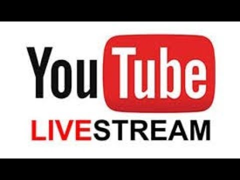 Live Streaming\\Organ Tarling Dangdut ARWANA Prapag Lor,Bpk. Amay - Ibu yati ,14 Agustus 2017