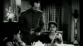 Arzoo 1950 old hindi movie PART 13/14