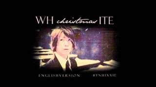 [KAT-TUN] White X'mas English Version ? Fanmade ; by Nhixxie. :))