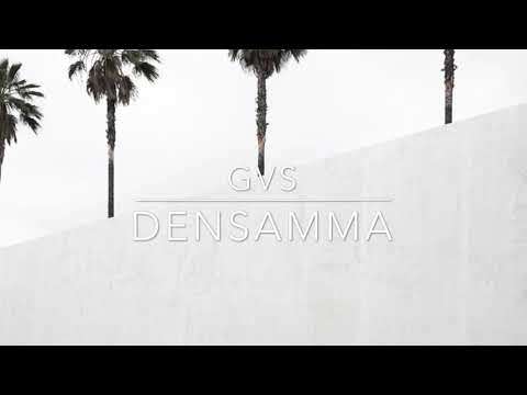 GVS – Densamma