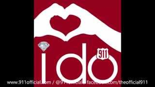 911 - I Do (2014)