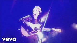 Kodaline - All I Want (Live / FanFootage)