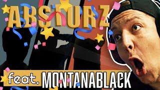Wieder 3 abgestürzte Kanäle ft. MONTANBLACK!!11! - Kuchen Talks #395