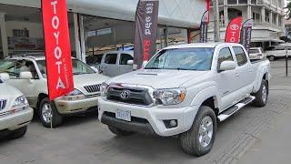 ឡានលក់ $8,900 Camry 2010 Cambodia car price - RCar