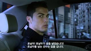 Download Video Nike - Risk Everything (한글 자막) MP3 3GP MP4