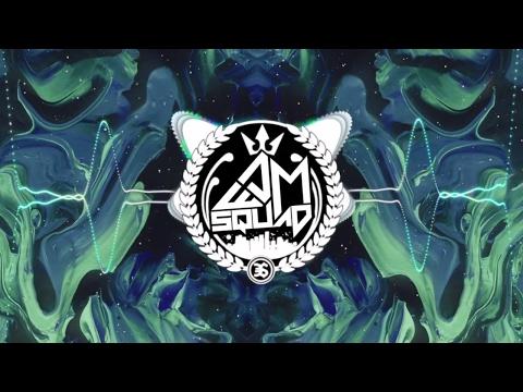 Afrojack - Gone Ft Ty Dolla Sign (J3RRY Remix) | EDM Squad.