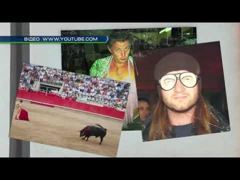 ObjectivTv: У Харкові вшанують пам'ять Кузьми Скрябіна