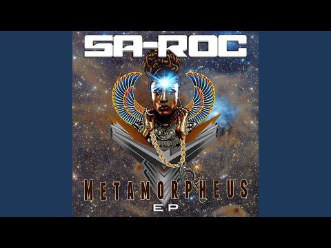 Eye Of The Phoenix - Sa-Roc | Shazam