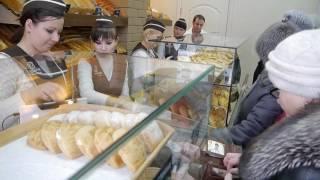 Любимая пекарня 2017(, 2017-01-24T10:16:18.000Z)