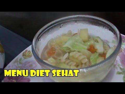 13 Cara Memasak Kentang Untuk Diet Sehat dan Mudah Dicoba