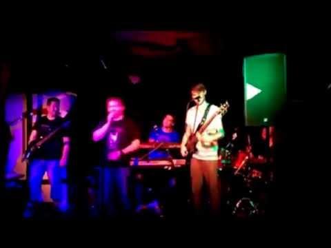 Mirror of Rock Live @ Dorfschänke Karlsruhe - YouTube