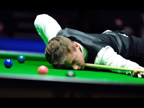 Funny Side Of Serious Snooker|funny Moments 2017|