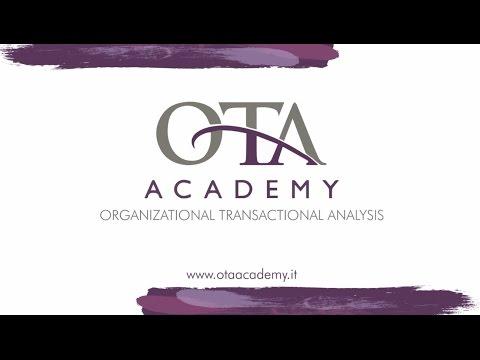 OTA Academy - La storia di Berne