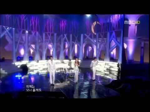 8Eight - Goodbye My Love ft Taemin on piano