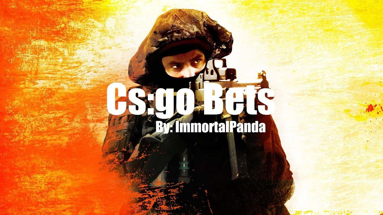 csgo betting predictions youtube movies