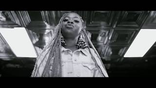 Lola DaBunny - Take Your Shot {Official Video}