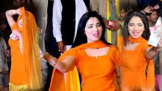 Mehak Malik_New Dance 2019_New Punjabi And Saraiki Song 2019_Ali Movies Piplan
