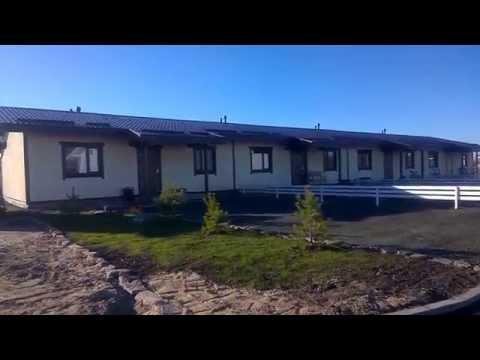 Продажа домов в Карелии