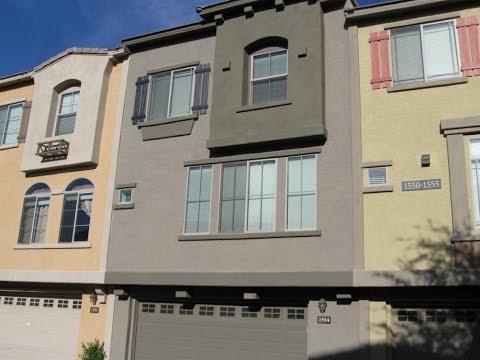 A for sale - 2402 E 5TH Street 1554, Tempe, AZ 85281