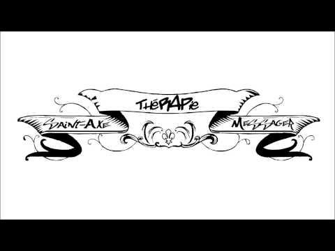 ThéRAPie - Coup de Chaleur