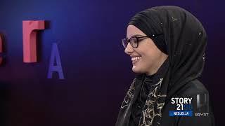 HAYAT TV: STORY - najava emisije za 24 02 2019