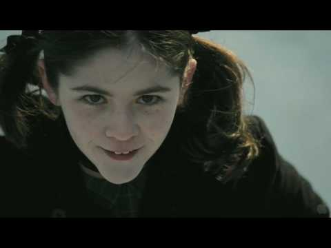 Orphan [Trailer 2] [HQ] 2009 poster