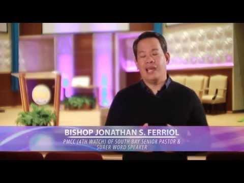 U.S. District Convention 2015 - Worship Invitation (Tagalog)
