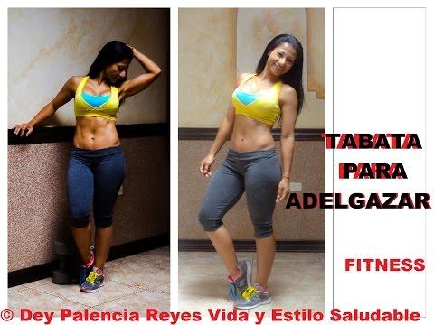 recetas de comidas para bajar de peso argentina