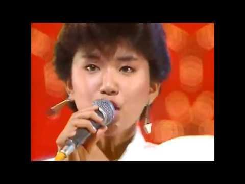キリキリ舞い 大沢逸美('83)