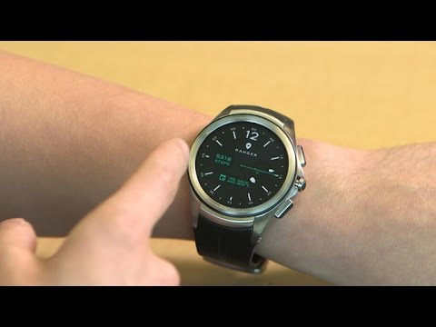 Here's how Google will tempt smartwatch fans with Android Wear 2.0