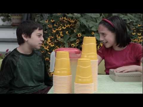 MIT Supply Chain Management Program - Lemonade Video