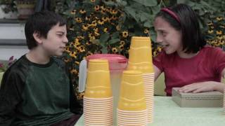 MIT Supply Chain Management Program - Lemonade Video(The MIT Supply Chain Management program's homage to lemonade stands with a serious lesson about relying solely on technology to propel your business ..., 2011-10-24T18:49:38.000Z)