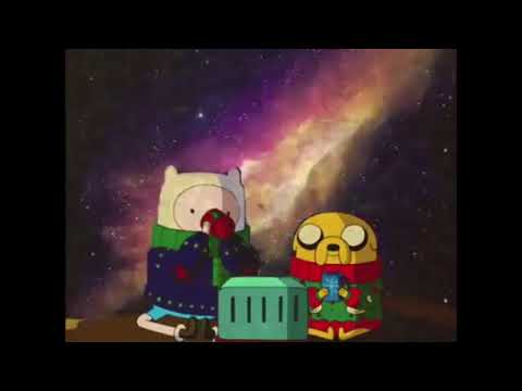 [Ouse]- Adventure time remix- 10 hours!