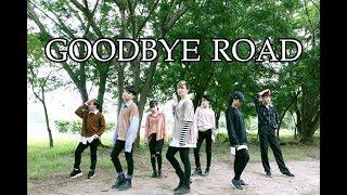 iKON - '이별길(GOODBYE ROAD)' (Dance Cover) Heaven Dance Team from Vietnam