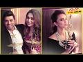 Popular Videos - Star Jalsha & Award