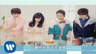Show! Music Core (TV Program)