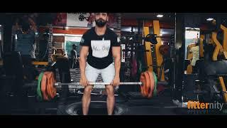 The Body Garage - Unisex Gym - Krishna Nagar: Walk-through Video