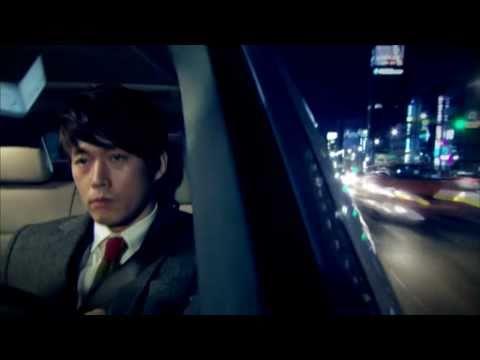 Midas - Full Trailer (Jang Hyuk, Lee Min Jung, Kim Hee Ae)