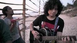VCF Unplugged | Song Tumse Milke | Parinda